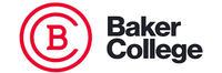Baker College of Owosso Logo